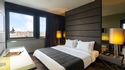 view-from-hf-lisbon-premium-suite-with-king-size-bed