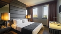 view-from-hf-lisbon-suite-with-queen-size-bed